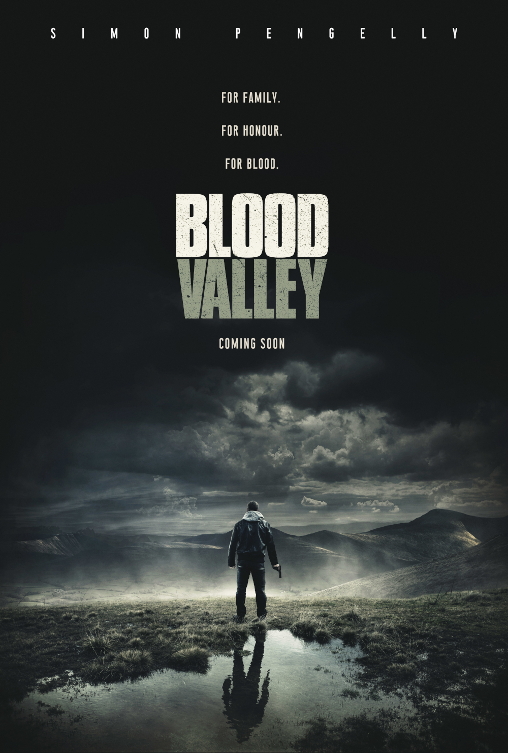 1Sheet_AWb_BH_BloodValley