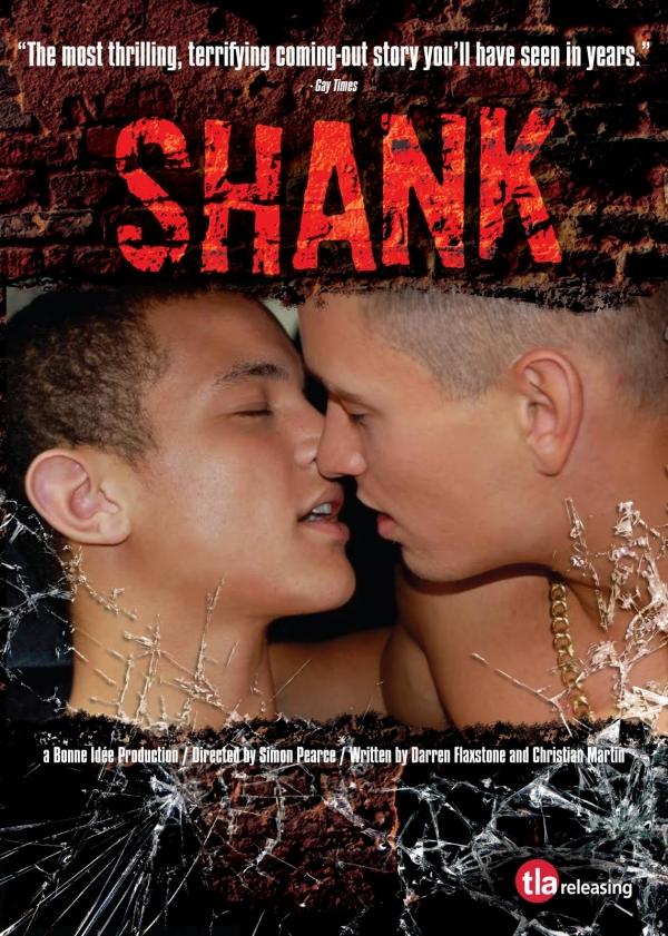 600full-shank-poster