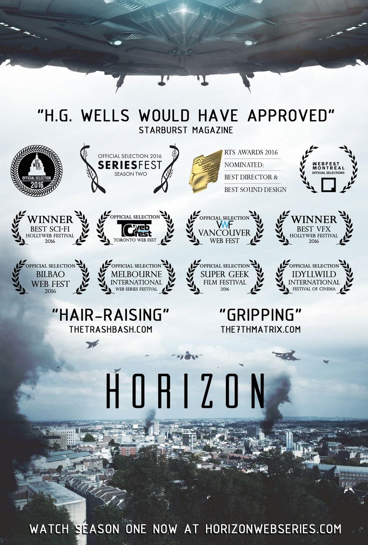 Horizon-Poster-Website-portfolio (Copy)