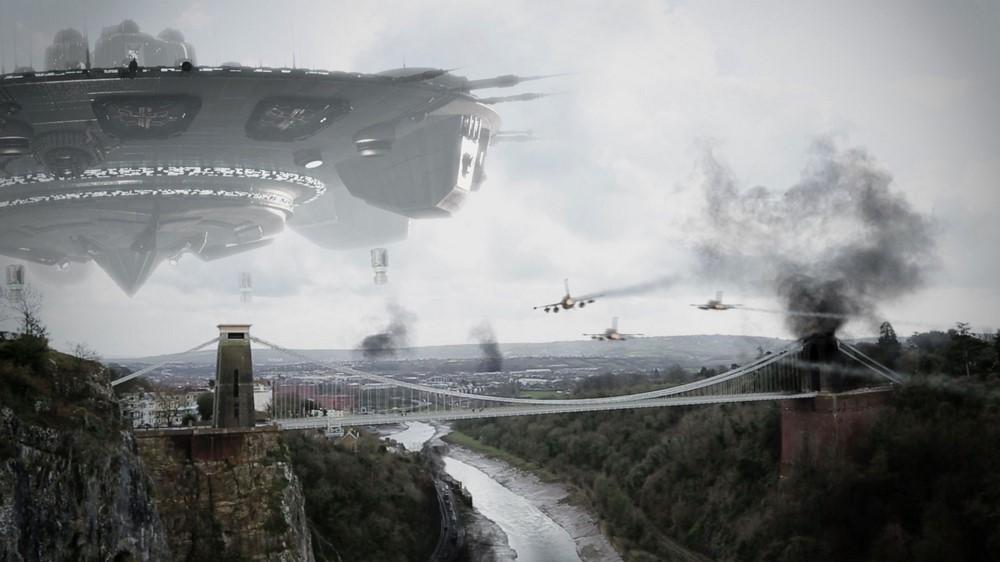 Horizon_ship-website (Copy)