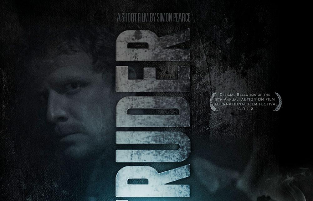 Intruder (2012)